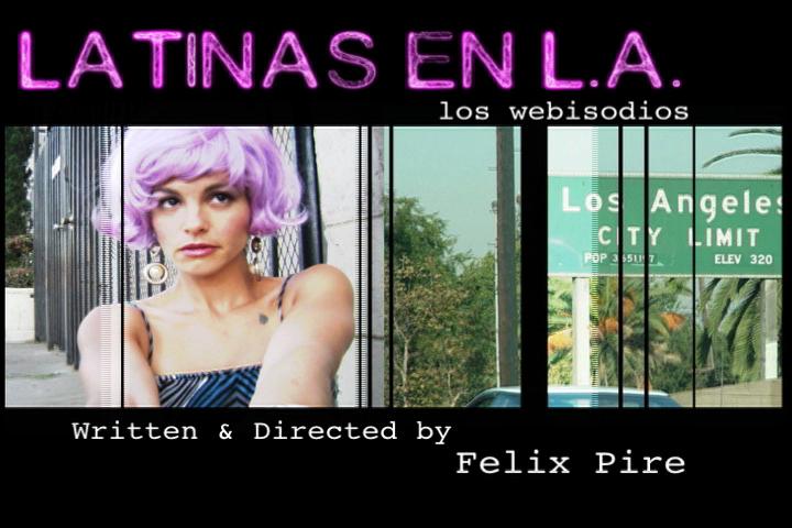 LATINAS_EN_L.A.